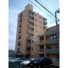 長崎市の中古マンション 物件一覧 【goo 住宅・不動産】|中古マンションの購入