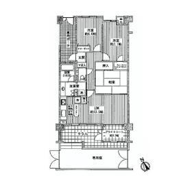 「長崎市」から探すペット可新築・中古マンションのこだわり条件を選ぶ | ペットホームウェブ