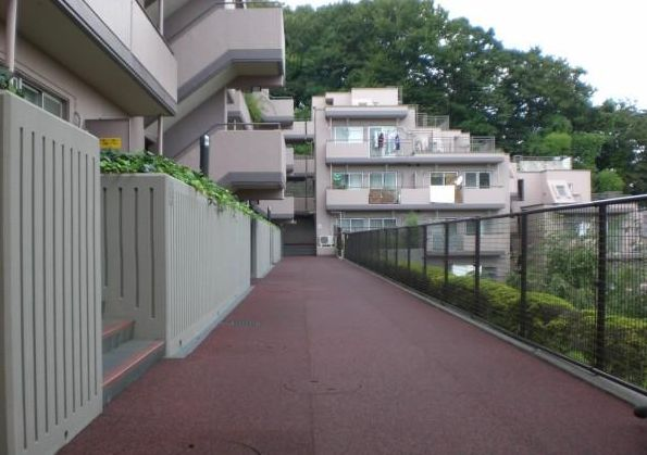 名古屋市中川区 花塚町 のペット相談可賃貸物件