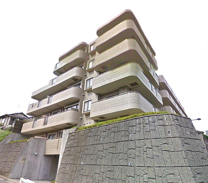 【SUUMO】ペット可・相談で探す長岡市の中古マ …