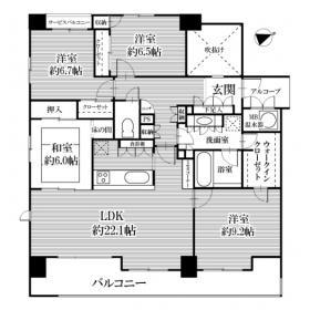 【アットホーム】名古屋市中川区の中古マンション …