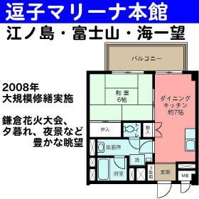 長岡京市でペット可・ペット相談可の中古マンショ …